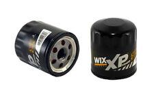 Wix 51042XP Oil Filter