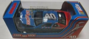 KERRY EARNHARDT 1999 CHANNELLOCK 1/64 ACTION RCCA DIECAST CAR 1/3,500 SUPER RARE