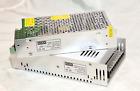 24VDC Power Supply 6.25Amp/15Amp