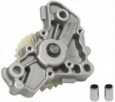 SP TAKEGAWA Special Parts Super Oil Pump Kit for GROM MSX 125 HONDA from japan