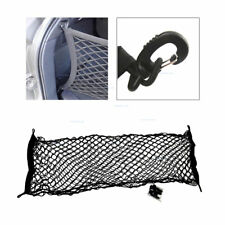110x40cm Car Trunk Boot Envelope Style Luggage Cargo Net Organiser Mesh Holder
