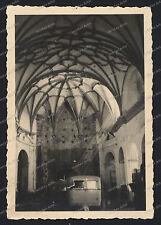 Artillerie-Legion Condor-Flak-Abt.-F/88-Aragonien-Front-Sd.Kfz-Kirche-Tarnung-83
