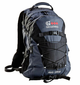 """hiking HYDRATION PACK HIKING WATER RIG 1200  PACK """"FREE POSTAGE"""""""
