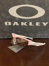 Oakley Flak Jacket Pink/G30 Black Iridium Sunglasses 03-886