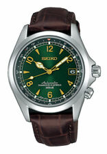 Seiko SARB017 Alpinist Mechanical Self-Winding Men's Watch