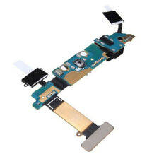 For Samsung Galaxy S6 G920F Charging Charger Port Flex Cable Replacement Parts