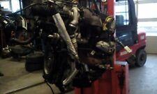 Motor Ford Mondeo III 2,0 TDCi 96 KW 130 PS Bj. 02 FMBA 54.800 km Gewährleistung