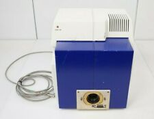Carl Zeiss LSM 510 META Laser Scanner