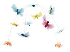 HABA Schmetterlingsfreunde Mobile (5145)
