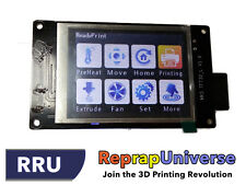 """MKS TFT 3.2"""" Touch Screen for 3D Printer 