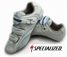 - New - Specialized Women's Pro Road Shoes MTB Body Geometry Shoe Size: UK 9.5