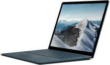 "MICROSOFT SURFACE LAPTOP 2 13.5"" TOUCH SCREEN i7-8650U 8GB RAM 256GB SSD W10 PRO"