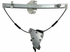 For 2006-2007 Jeep Liberty Window Regulator Front Left TYC 81191RF