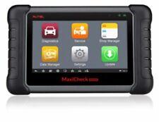 Autel MX808 MaxiCheck All System & Service Diagnostic Tablet,USA Version AUMX808