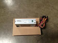 New 250W FLEX ATX Power Supply for Enhance ENP-2322B-G