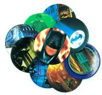 Pog officiel Batman Forever - Animage - A l'unité