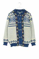 DALE OF NORWAY Norweger-Cardigan aus reiner Schurwolle S multicolor Cardigan Top