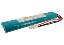 Physio Control Replacement Battery for LIFEPAK 20 Non OEM
