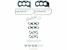 Head Gasket Set For 03-12 Toyota 4Runner Tacoma FJ Cruiser Tundra 4.0L V6 ND16M5