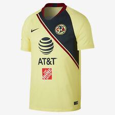 e684f7995 Nike América International Club Soccer Fan Jerseys for sale