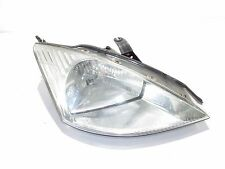 FORD FOCUS 1 I 1999 Scheinwerfer Front rechts front headlight right lamp