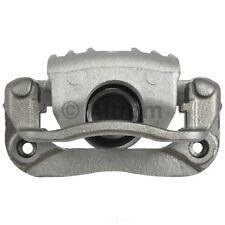 Disc Brake Caliper Rear Left NAPA/ALTROM IMPORTS-ATM 2200844L