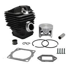Stihl 066,MS660 Cylinder & Piston 54mm 1122 020 1209 with gasket Needle Bearing