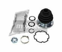 MAXGEAR Bellow Set, drive shaft 49-0699