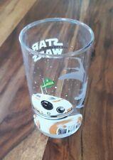 Glas Disney Star Wars BB-8