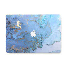 """MacBook Air 13.3""""  Case Super Thin Laptop Protective Cover Compatible with X1M6"""