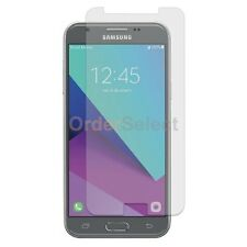 LCD Ultra Clear HD Screen Protector for Android Phone Samsung Galaxy Amp Prime 2