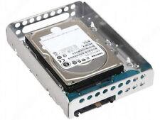 "Toshiba MBF230LRC 300Gb 10000RPM SAS-II 6.0Gbps 16Mb Cache 2.5"" Hard Drive *New*"