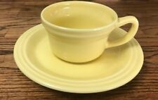 Vintage Flamingo Nancy Calhoun China Tea Coffee Cup Mug & Saucer