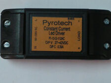BTREE 12W LED DRIVER - 2 YEARS WARRANTY - PYROTECH - INDIAN MADE