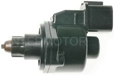 Standard Ignition AC99 Idle Air Control Valve