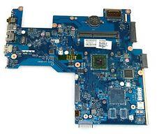HP PAVILION 15-G SERIES AMD LAPTOP MOTHERBOARD MAINBOARD P/N 764265-501 (MB29)