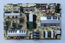 SAMSUNG UA70KU7000WXHC UE70KU6070UXZG POWER SUPPLY BN44-00874A