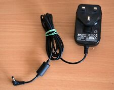 Genuine LG MPA 630 Portable DVD Mains AC Adaptor Charger 12V