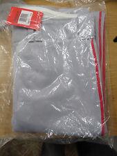 Nike Phenom Baseball Pants - Large - New