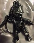 Child's Play Bride Of Chuckie Keychain Keyring Pewter NEW Novelty