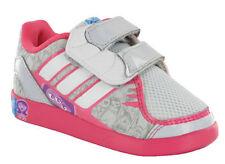 Scarpe rosa Disney per bambini dai 2 ai 16 anni