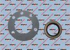 1953-1960 Buick Dynaflow Rear Trans to Torque Tube Leak Seal Kit