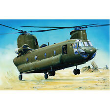 Trumpeter 01622 1/72 Ch-47d Chinook - TR01622