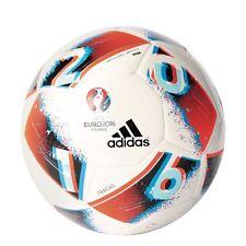 2 Stücke PU offizielle Größe 2 Kinder Fußball Fußball für Jungen Fußball