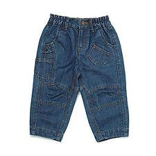 86 Baby-Hosen & -Shorts für Jungen im Jeans-Stil