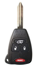 New replacement keyless remote M3N5WY72XX entry transmitter key door hatch fab