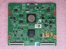 Samsung UN46D8000YFXZA t-con board S240LABMB3V0.7 BN95-00500A LTJ460HQ01-H Panel