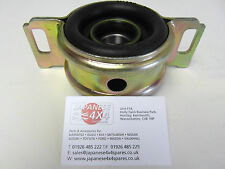 to fit: TOYOTA HI LUX PICK-UP 2.5D4D KUN25 2005 on  **PROPSHAFT CENTRE BEARING**