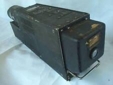 COLLINS RADIO Aviation Transmitter 17L-6 2R38-2 Eicor