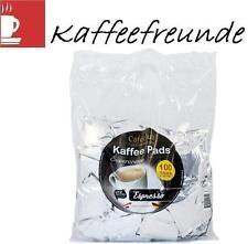 Cafeclub Supercreme Megabeutel Espresso 100 Kaffeepads